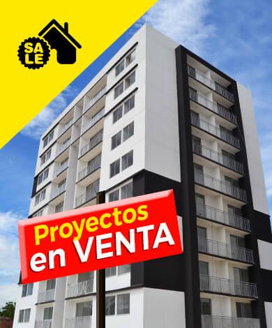 constructora monape ventas de vivienda y apartamentos