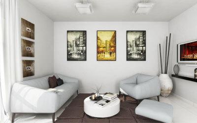 canela conjunto residencial constructora monape cucucta
