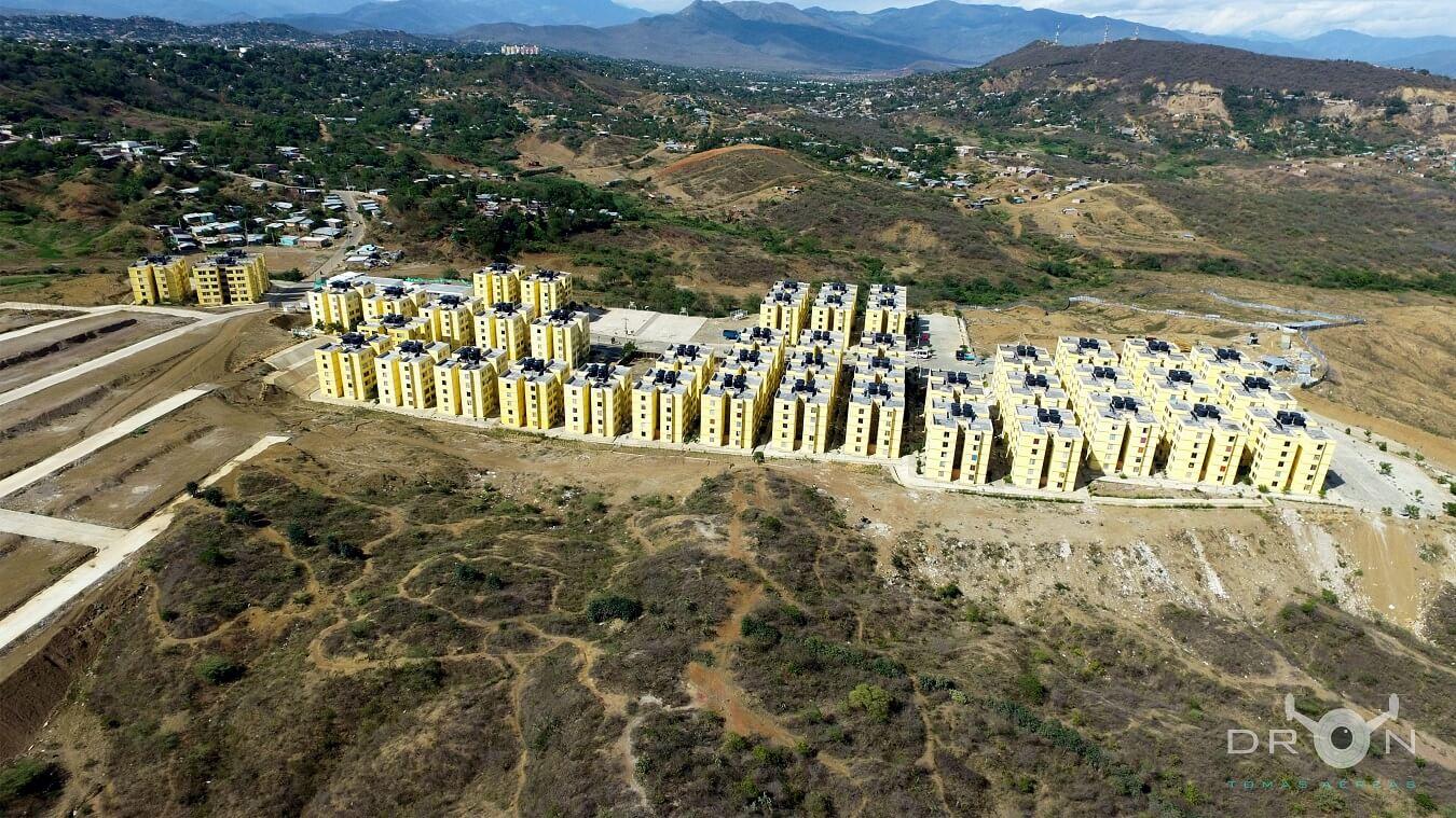 Proyectos de Vivienda Constructora Monape Cucuta