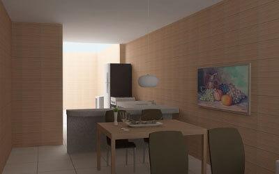 Constructora Monape Cucuta Viviendas ,casas y apartamentos
