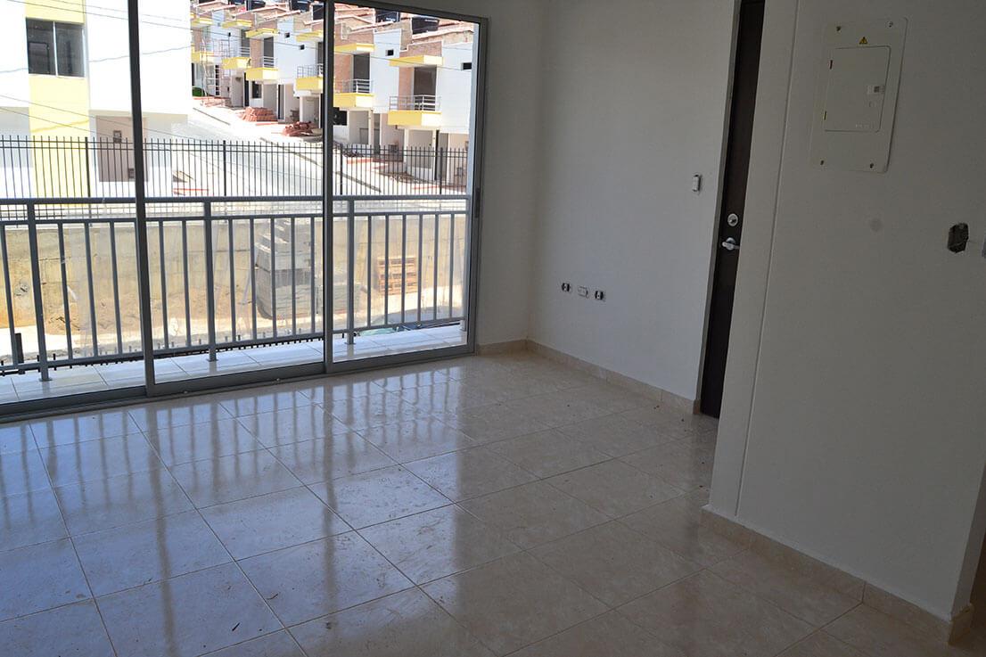constructora monape maranta apartamentos