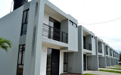 canela conjunto residencial constructora monape cucuta