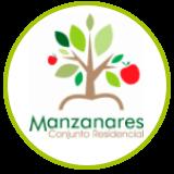 Manzanares Constructora Monape