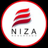 NIza Reservador Apartamentos Constructora Monape