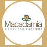 constructora monape macadamia apartamentos