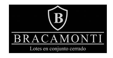 Logo_Bracamondi