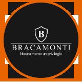 Bracamonti Constructora Monape