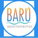 Barú Apartamentos en Cucuta Constructora Monape
