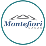 Constructora Monape