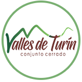 Casas Valles de Turin Constructora Monape