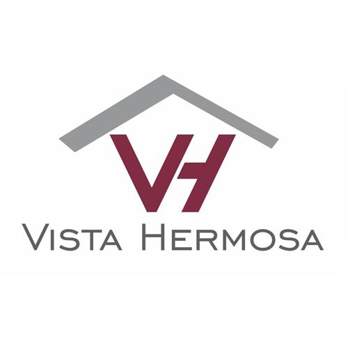 logo-web-vh