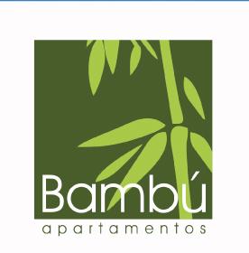 logobambu